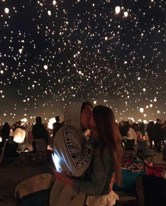 13 Señales de que tienes una relación estable - Se respetan, se aman y se dan su lugar
