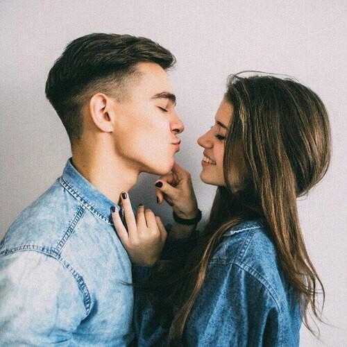 13 Señales de que tienes una relación estable - No se sienten obligados a pasar tiempo juntos