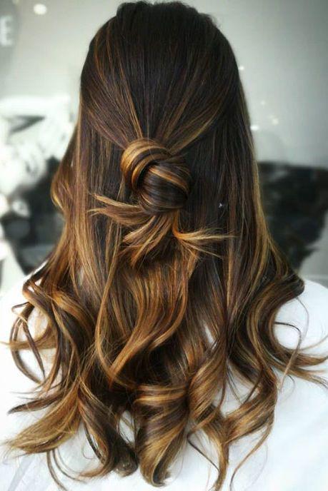 Tips para teñir el cabello desde casa como toda una experta - ¿Quieres luces? ¡Obtenlas en instantes