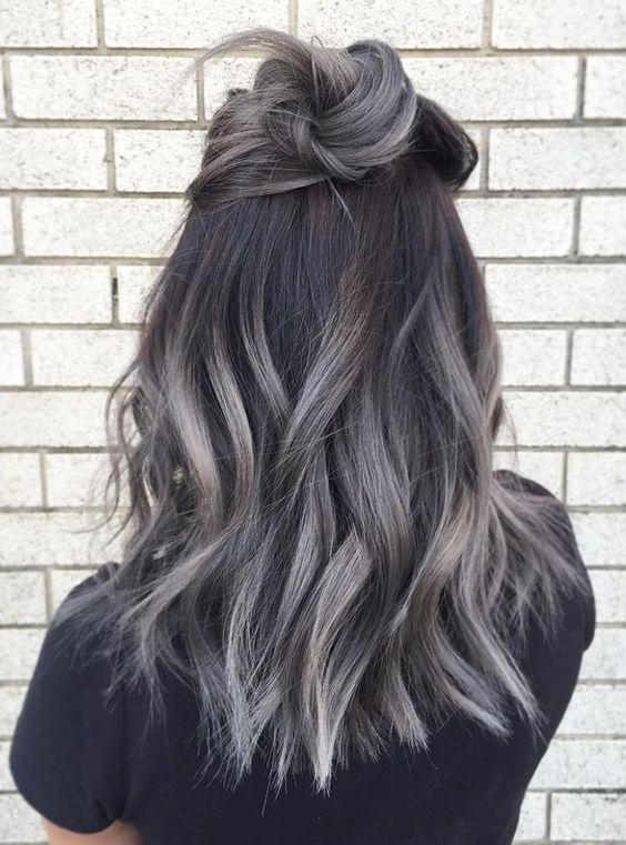 Tips para teñir el cabello desde casa como toda una experta - Prepara tu melena desde 2 semanas antes