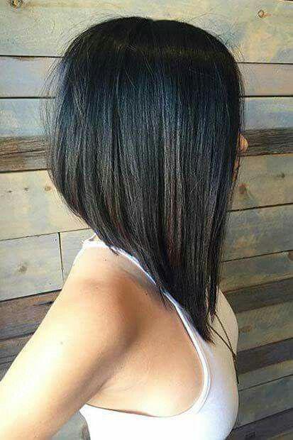 Tips y mascarillas para un cabello lacio sin usar plancha - Mascarilla de miel