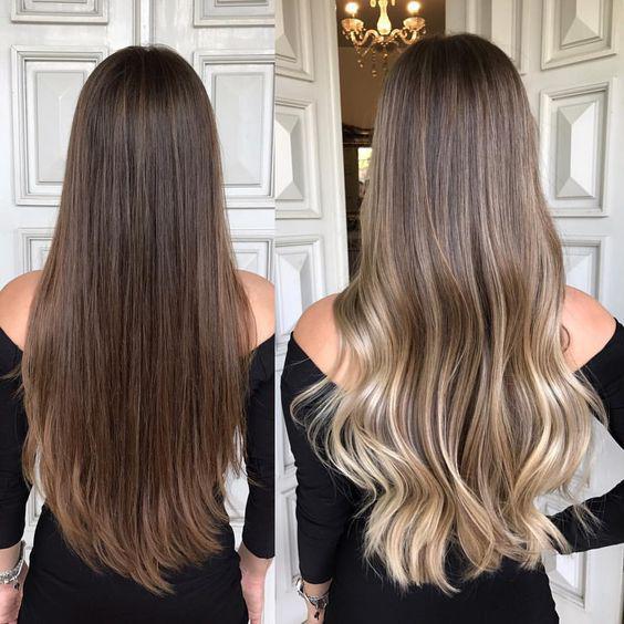 Tips para que tu cabello JAMÁS se maltrate - Elige los productos adecuados