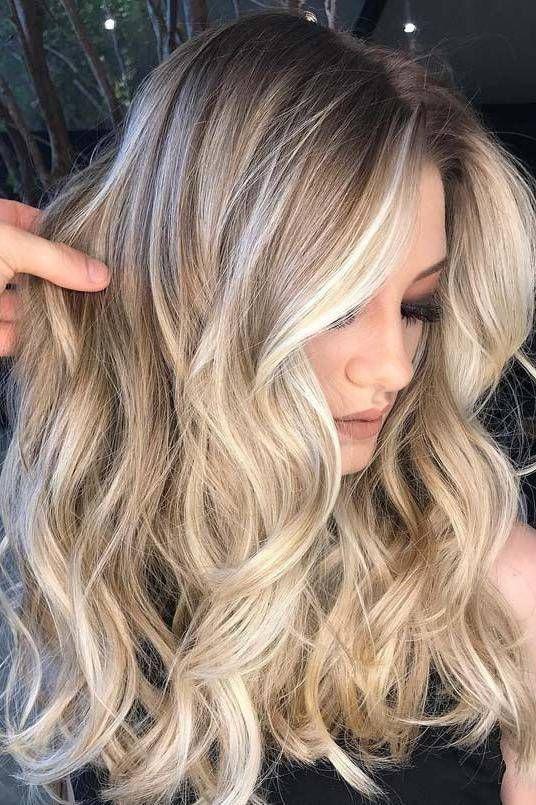Tips para que tu cabello JAMÁS se maltrate - Protégelo del calor