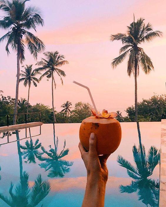 7 Beneficios del aceite de coco para tener una piel y melena impactantes - Cabello suave e hidratado
