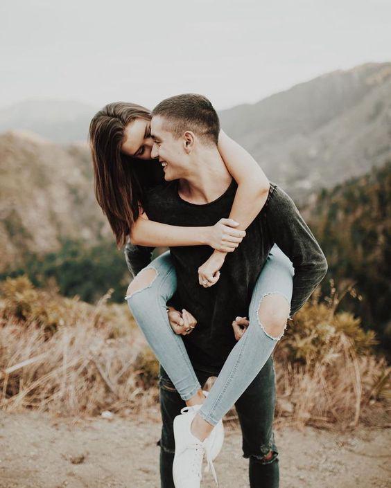 9 cosas que harán que los hombres se alejen de ti - Chismes