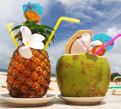 7 Beneficios del aceite de coco para tener una piel y melena impactantes - Alarga las pestañas