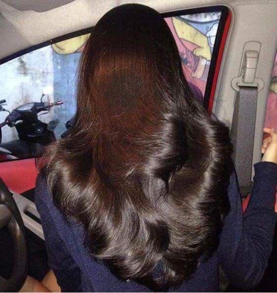 Beneficios del Aloe Vera para el pelo - Elimina el sebo