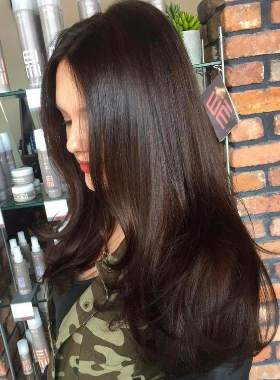 Beneficios del Aloe Vera para el pelo - Detiene la caída del cabello