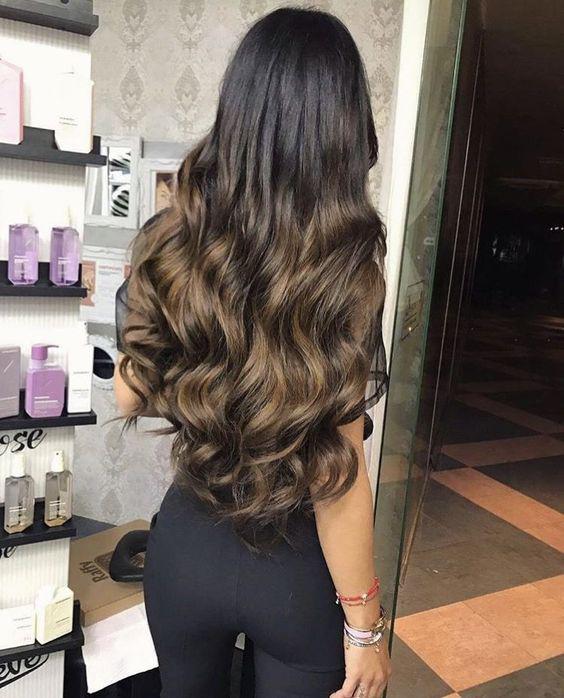 Beneficios del Aloe Vera para el pelo - Revitaliza tu pelo