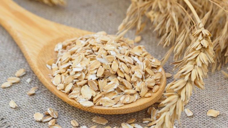 8 Beneficios de la AVENA que ¡te encantarán! - Reduce el colesterol