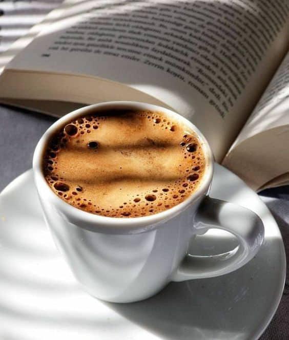 Estos son los beneficios de tomar café por las mañanas - Incrementa la calidad de vida