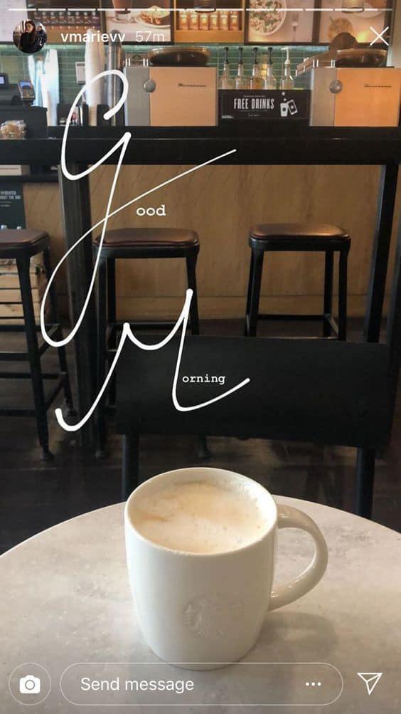 Estos son los beneficios de tomar café por las mañanas - Mejora la piel y el cabello en las mujeres