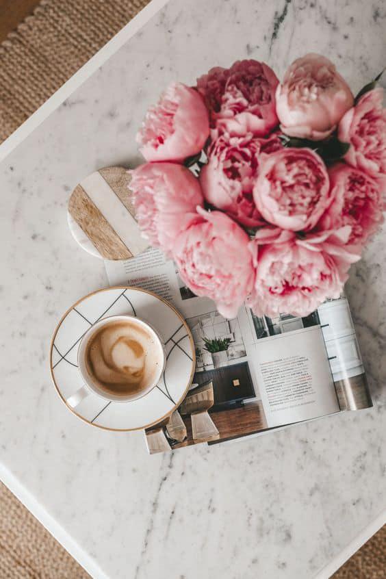 Estos son los beneficios de tomar café por las mañanas - Previene la osteoporosis