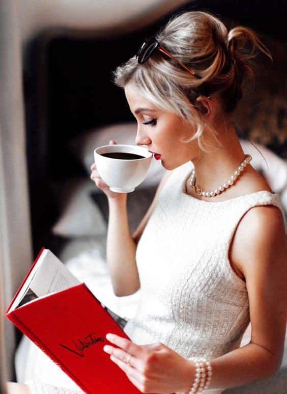 7 Beneficios que debes conocer del café - Mejora el rendimiento físico