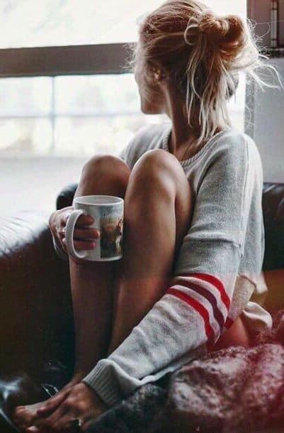 7 Beneficios que debes conocer del café - Ayuda a prevenir la diabetes