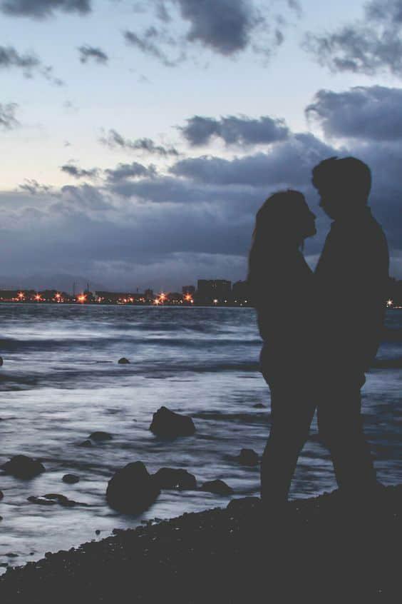 ¿Cómo saber que ya no te quiere? Señales que te ayudarán a descubrirlo - Se enoja por cualquier cosa que hagas