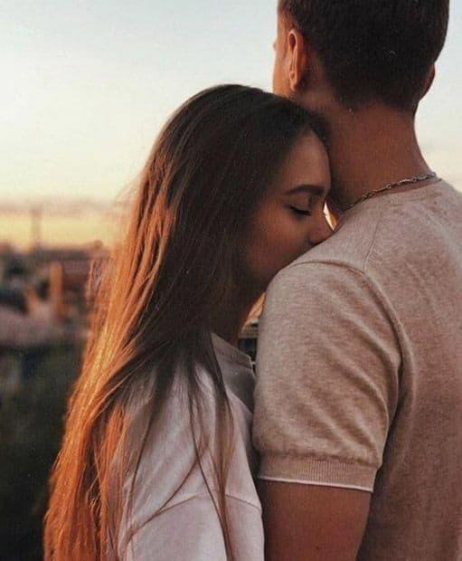 ¿Cómo saber que ya no te quiere? Señales que te ayudarán a descubrirlo - Su relación se ha vuelto distante