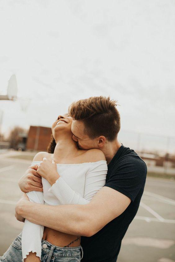 """Cosas """"románticas"""" que los hombres odian - Fotos todo el tiempo"""