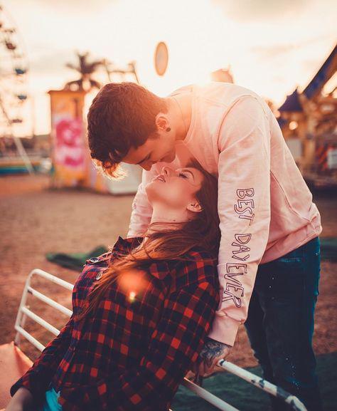 """Cosas """"románticas"""" que los hombres odian - Cosas cursi al oído todo el tiempo"""
