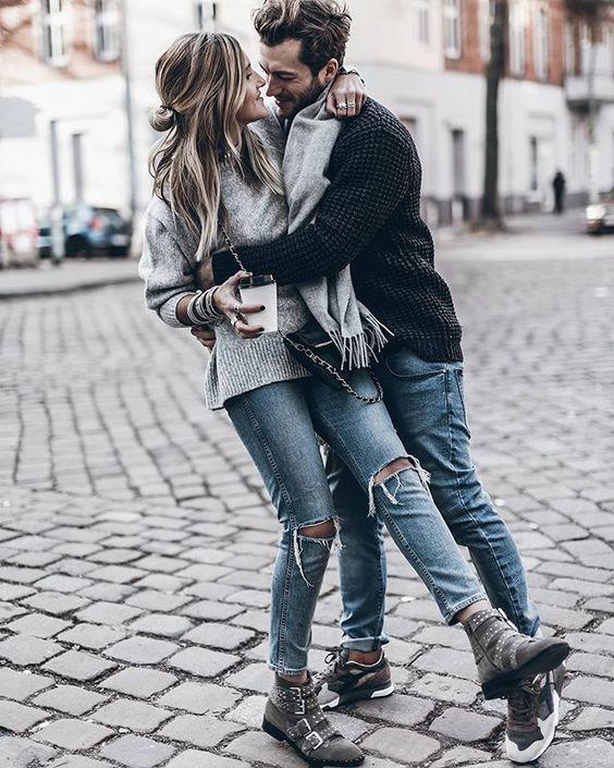 7 preguntas que te ayudarán a saber,¿Cuánto va a durar tu relación? - ¿Es lo que quieres?