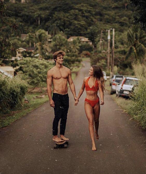 7 preguntas que te ayudarán a saber,¿Cuánto va a durar tu relación? - ¿Eres tu misma cuando están juntos?