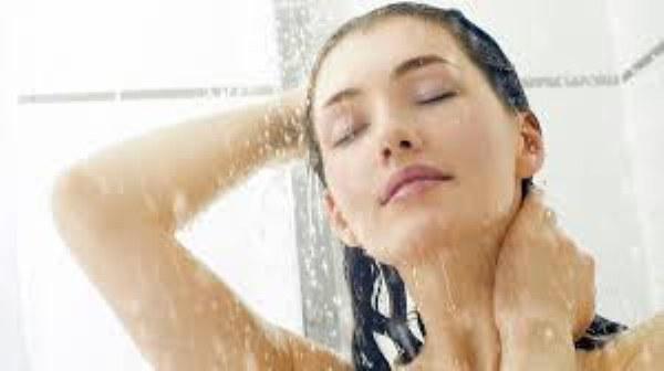 12 consejos para cuidar tu piel del frío que te encantaran - Utiliza jabón líquido
