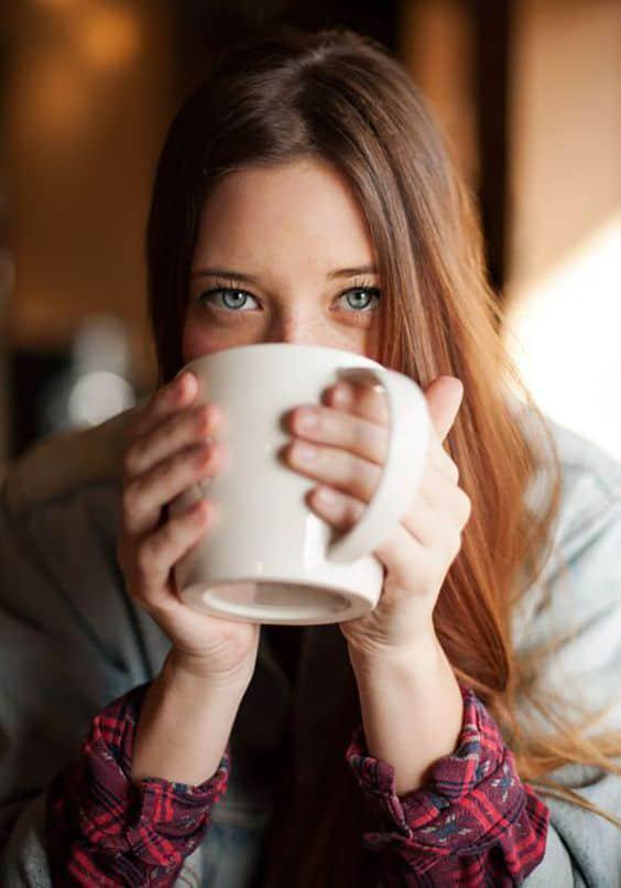Cómo preparar Leche Dorada, la bebida que cambiará tu vida - Preparación de la Leche Dorada