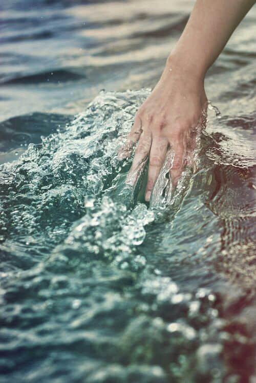 6 Mitos falsos sobre artículos o modas de salud - El desinfectante en gel no sirve