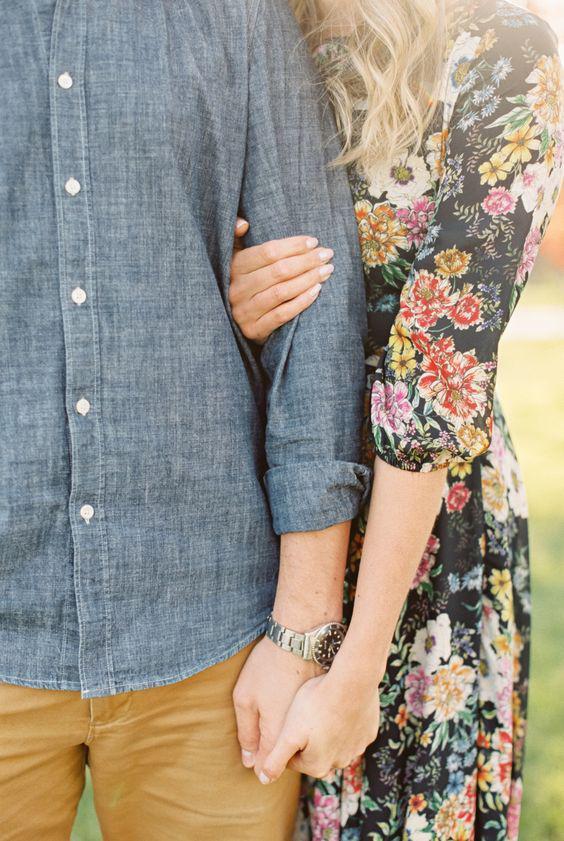 9 Pasos que te ayudarán a olvidar a tu ex novio - Respeta su decisión de no querer estar contigo