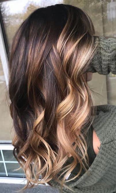 Razones por las que tu pelo ha dejado de crecer - Evita las sustancias tóxicas