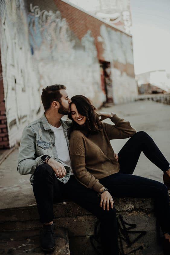 6 tips para recuperar un viejo amor - Sé más madura