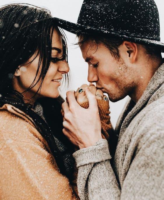 6 tips para recuperar un viejo amor - Es de dos