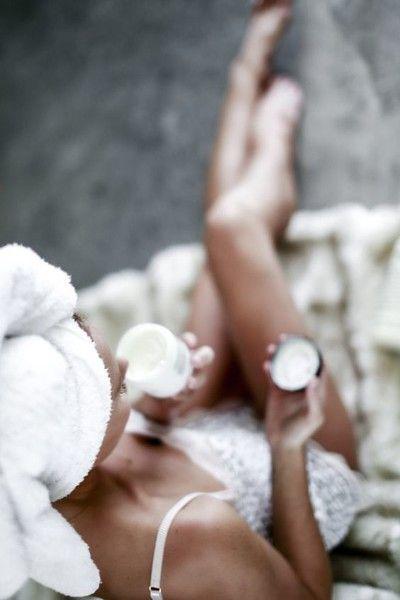 Remedios caseros para humectar las manos - Vaselina
