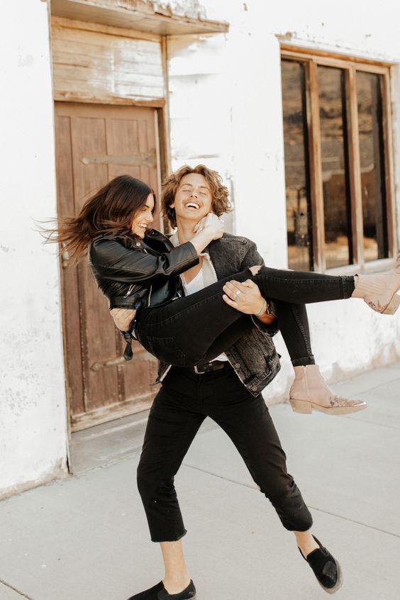 8 Cosas que debes considerar si Quieres salir con un chico menor que tu - Muy amorosos