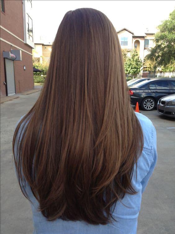 Señales que indican que necesitas un corte de cabello - Está súper seco