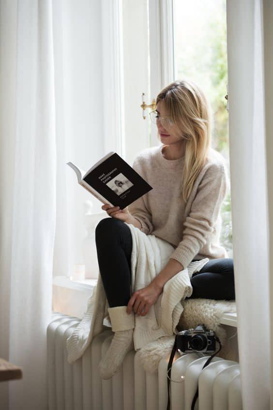 Por qué ser soltera es lo mejor - Explorar nuevos hobbies
