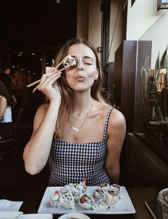 8 Tips para aprender a comer sano - Entre menos procesada, mejor