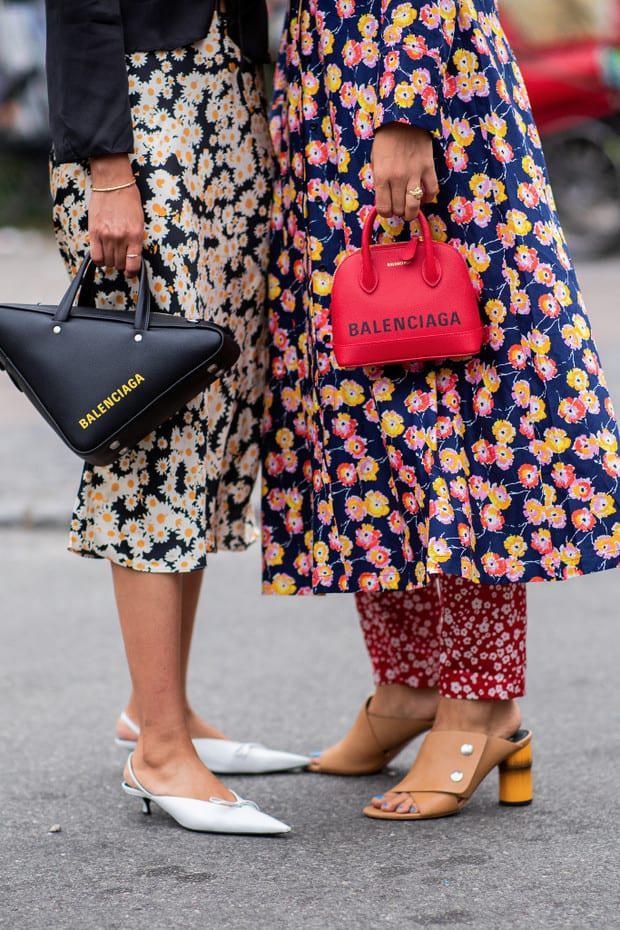 Trucos que harán que tus zapatos sean comodísimos por horas - Si te aprietan mucho…