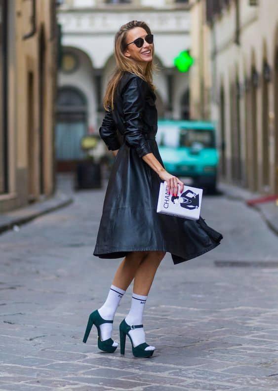 Trucos que harán que tus zapatos sean comodísimos por horas - Adiós dolor por horas