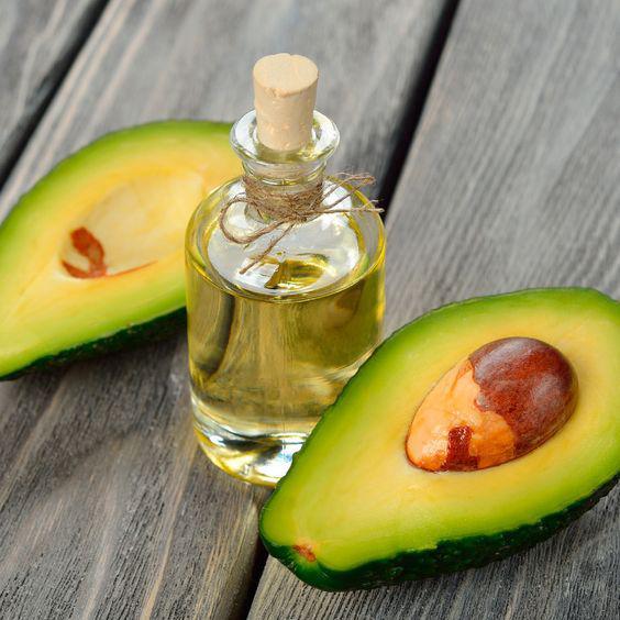 Alimentos que te ayudan a quitar la celulitis - Cambia de aceite