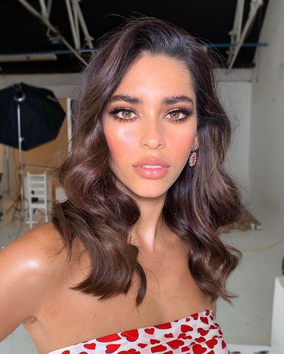 Beneficios de usar un primer luminoso de maquillaje - ¿qué es un primer?