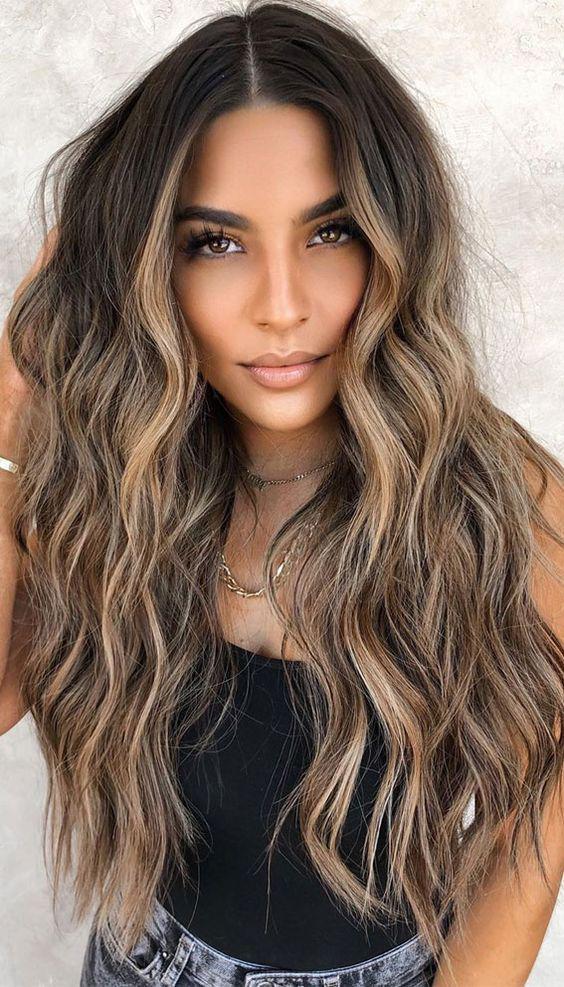 Consejos caseros para mejorar tu rutina de cabello - Exfolia