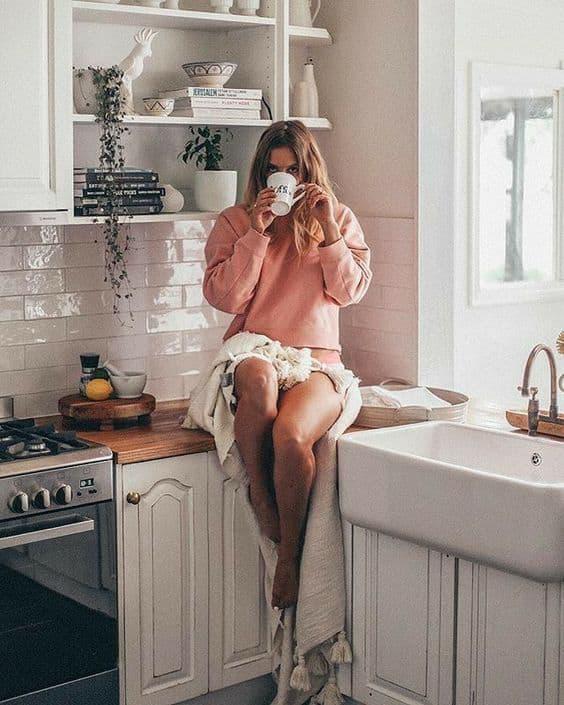 Crónicas de café: Amores Codependientes. - Eres tuya y de nadie más