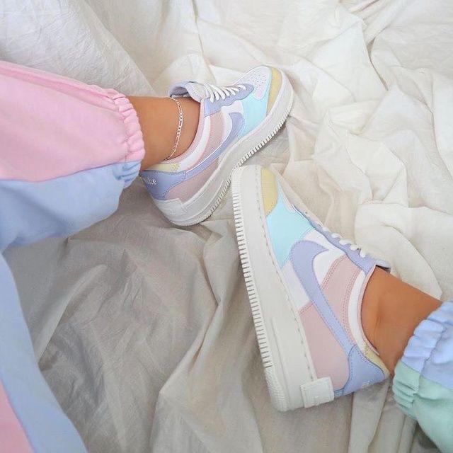 Regalos para el 14 de febrero - Zapatos