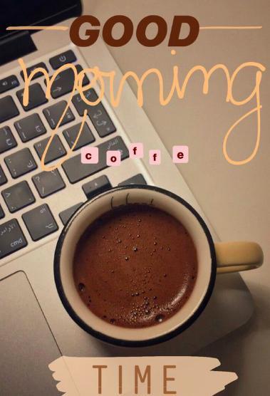 Tips para despertar y subir las mejores stories - good morning
