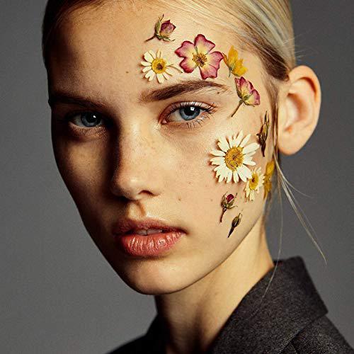 Remedios naturales para disminuir la hinchazón facial - Infusión de hierbas