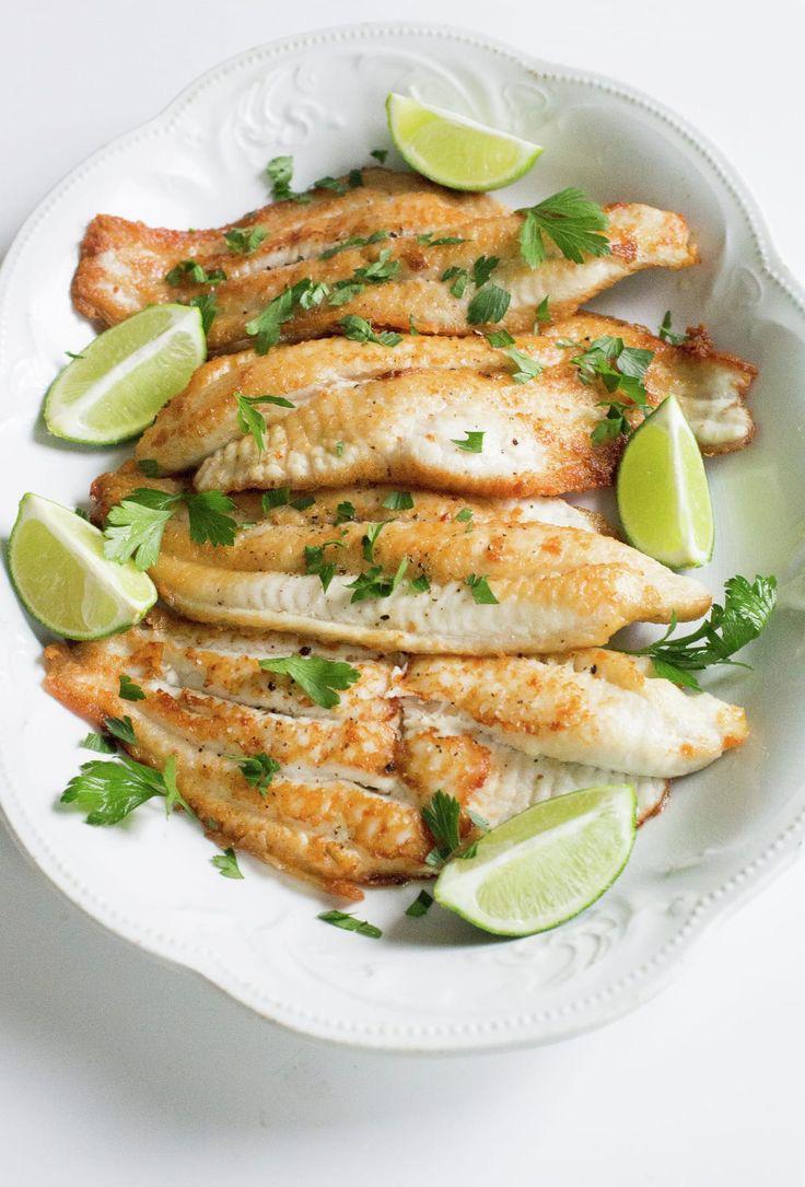 Dieta saludable para bajar de peso, hasta 4 kilos en 3 semanas - Yumii, ¡la hora de la comida!