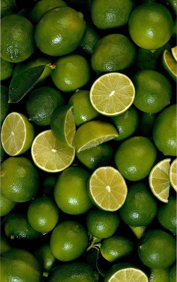 Superpoderes del agua de limón que debes de conocer - Mejora la inmunidad