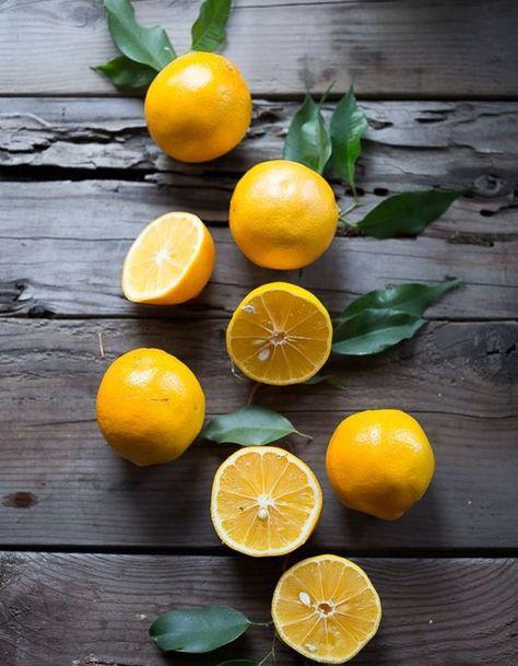 Superpoderes del agua de limón que debes de conocer - No engorda