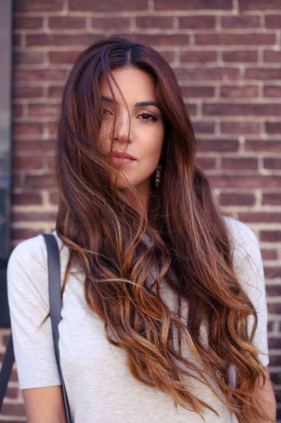 Consejos para que tu cabello no se esponje cuando se seca - No utilices productos con alcohol para el cabello